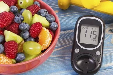 kardiologoi-peiraia Διατροφή & Διαβήτης (1)