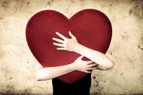 kardiologoi-peiraia - Μυοκαρδιοπάθειες