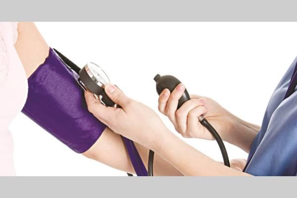 kardiologoi-peiraia - Υπέρταση
