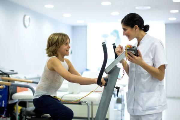 kardiologoi-peiraia - Καρδιολογική εξέταση ενηλίκων & παίδων