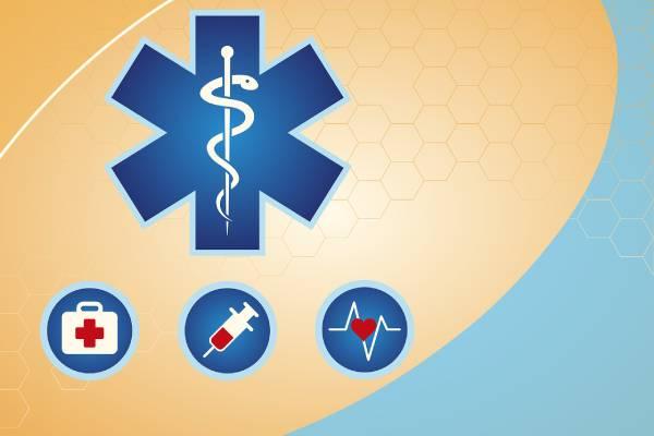 kardiologoi-peiraia - Προληπτικός έλεγχος (check-up)