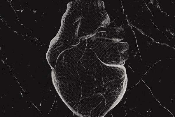 kardiologoi-peiraia - Holter Πίεσης