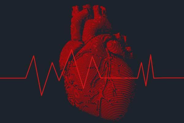 kardiologoi-peiraia - Holter Ρυθμού